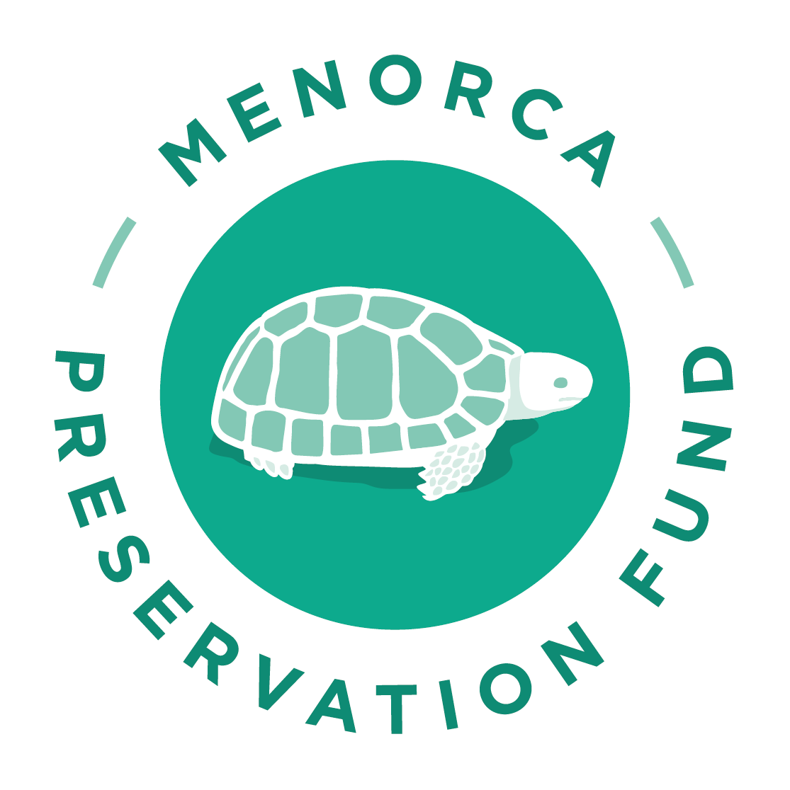 Menorca Preservation Fund