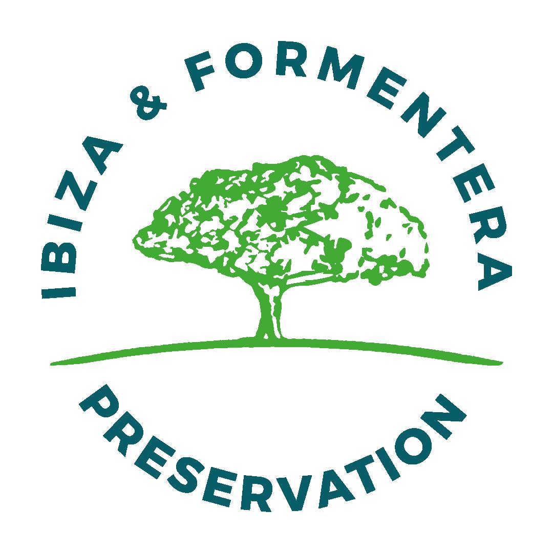 Ibiza preservation fund